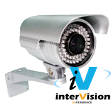 Системы видеонаблюдения охраны сигнализации