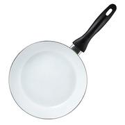 Сковорода CS Solingen Max Cera White 28 cm