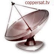 спутниковое оборудование,  HDTV ресивер,  спутниковая антенна опт розниц