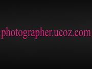 Фотокнига и фотоальбомы