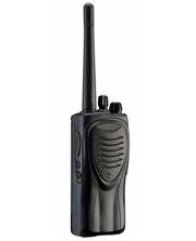 Радиостанция TK-2206