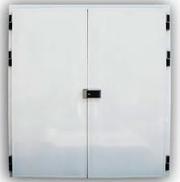 Двери для холодильных камер (Холодозащитные) Харьков