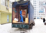 Грузоперевозки с грузчиками в Харькове
