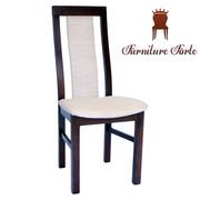 Магазин деревянных стульев,  Стул Премьер
