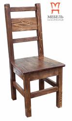 Производитель стульев для кафе,  Стул Дворянин