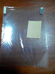 Защитная матовая пленка для iPad 2-3