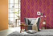 Частный мастер качественно выполнит ремонт квартиры,  комнаты.