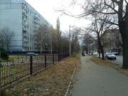 Куплю для себя однокомнатную квартиру возле метро Спортивная