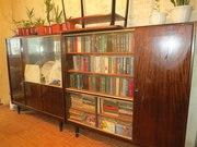 Продам мебель для дачи или для квартиры под сдачу,  недорого,  срочно.