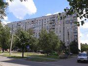 Продам свою 1-к квартиру  , метро Спортивная. Адрес: Полевая 8.