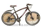 Велосипеды TRINO купить в Украине оптом и в розницу