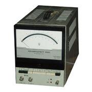 Продам радиоэлектронные приборы