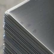 Лист нержавеющий AISI 201 12Х15Г9НД 0, 8мм 0, 8х1250х2500мм матовый