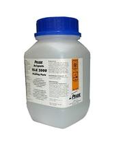 Травильная паста TS-K 2000 Pelox для обработки сварного шва для удаления коррозии
