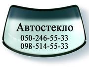 Лобовое стекло Опель Корса Opel Corsa Автостекло