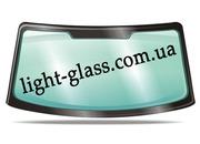 Лобовое стекло Хонда Цивик 4д Автостекла Заднее Боковое стекло
