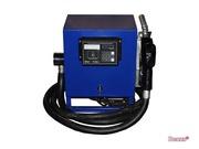 Изготавливаем и реализуем автоматические ТРК для автоматизации топливо