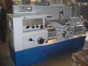 Токарно-винторезный станок ТС-70