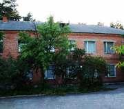 Отдельно стоящее 2 эт. здание,  нежилой фонд,  Залютино