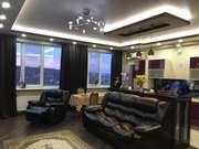 Квартира с ремонтом и мебелью.