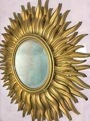 Уникальные зеркала в раме под Ваш интерьер