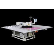 Шаблонный швейный автомат Richpeace 1200*800