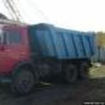 Вывоз строймусора Камаз,  Зил,  Газель Харьков