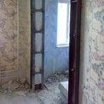 Резка усиление проемов.Алмазное сверление отверстий Харьков