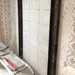 Усиление проемов металлом Харьков