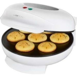 Аппарат для приготовления кексов Clatronic МM 3336
