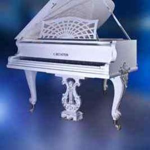 Реставрация фортепиано,  пианино,  рояля Харьков