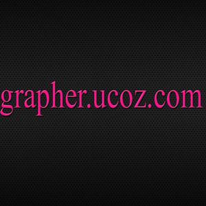 Фотограф : свадьба,  фотосессия в студии ,  корпоратив , разработка и печ