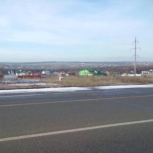 «Флоринка»,  950 м от Алексеевки, 3 участка