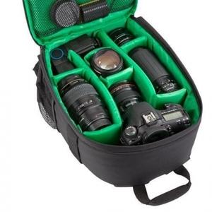 Профессиональный рюкзак фотографа,  сумка Tigernu для камеры.