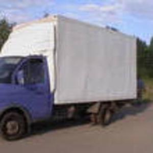 Перевозка мебели квартир офисов Грузчики Харьков Украина