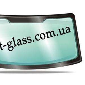 Лобовое стекло Хонда Цивик 5д Автостекла Заднее Боковое стекло