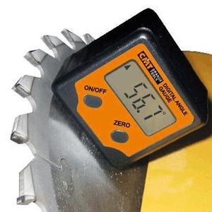 Электронный Угломер DAG-001