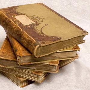Антиквариат: книги,  шкатулки,  серебро,  награды,  иконы и др.