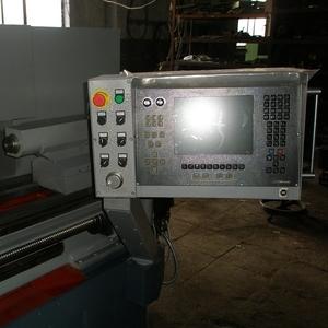 Установка систем ЧПУ,  ремонт и обслуживание