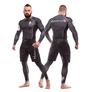 Dojostore интернет-магазин спортивной и компрессионной одежды