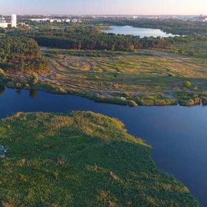 Продам участок под индивидуальное строительство,  Харьков