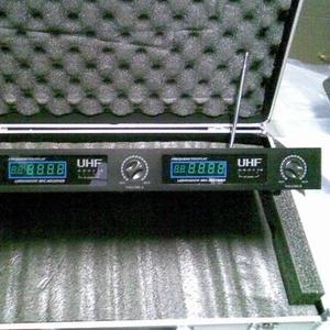 Продаётся радиомикрофон SHURE SM58 (LX88-III)