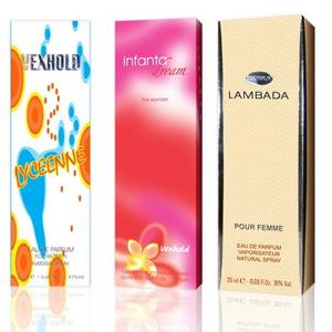 Упаковка для косметики и парфюмерии Харьков,  упаковка для конфет