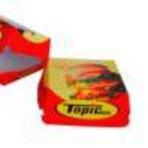 Упаковка для фаст фуда,  упаковка для китайской лапши