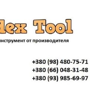 Ручной инструмент от производителя (ХАРЬКОВ)
