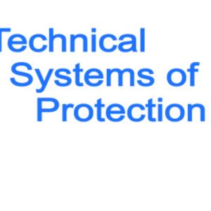 Комплексные услуги по безопасности от TSP (Видеонаблюдение)