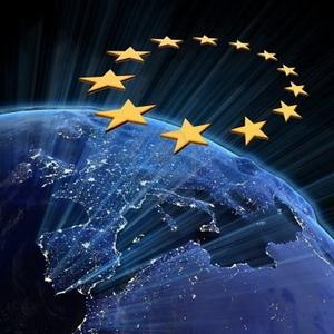 Юр. помощь в оформлении гражданства Румынии
