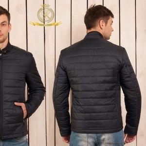 Верхняя одежда от украинского производителя!