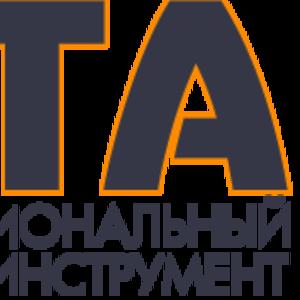 Alita - интернет-магазин инструментов