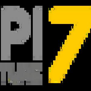 MAPI7 -  Magic Picture